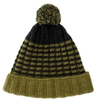 2fc095b124b40 Men Gucci Hats - ShopStyle