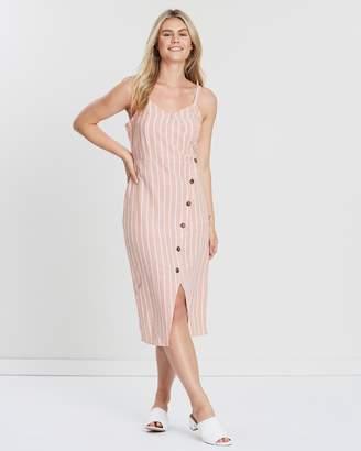 f2af8ecfccc White Cotton Summer Dresses - ShopStyle Australia