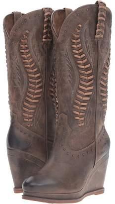 Ariat Nashville Cowboy Boots