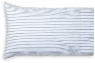 Ralph Lauren Brennon Standard Pillowcase, Pair