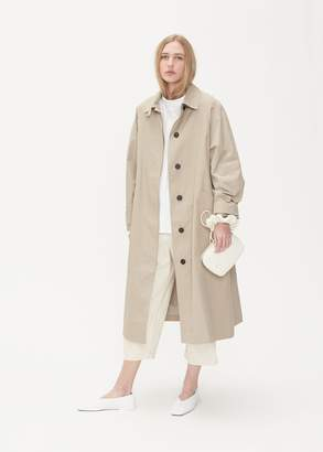 Studio Nicholson Rowley Trench