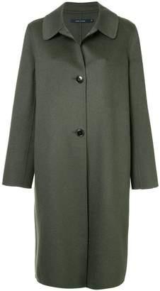 Sofie D'hoore Chaplin long coat