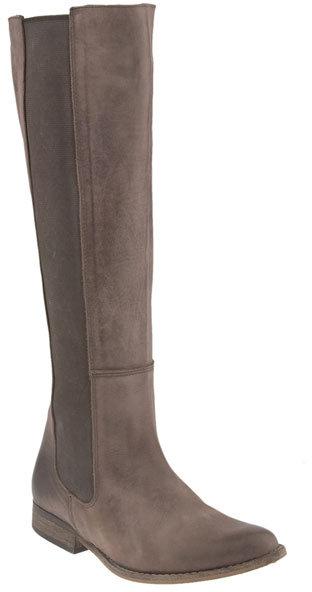 Jeffrey Campbell '10810KI' Boot