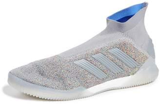 adidas X Football x Football Predator Oddity 19+ Sneakers