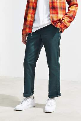 Dickies 874 Straight Pant