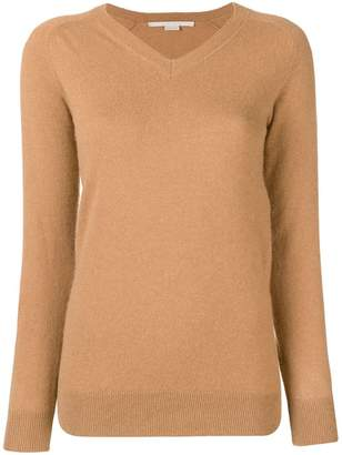 Stella McCartney V-neck pullover