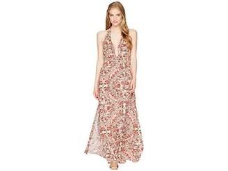 O'Neill Dolley Dress