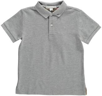 Classic Polo Shirt $87.75 thestylecure.com