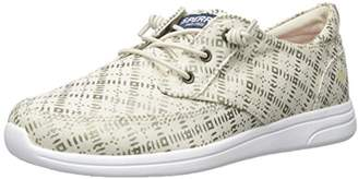 Sperry Girls' Baycoast Boat Shoe
