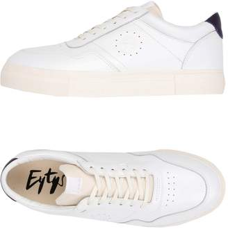 Eytys Sneakers