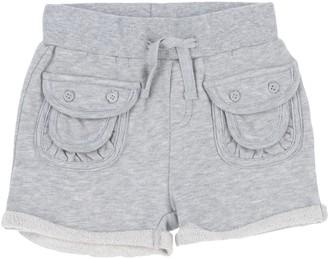 Stella McCartney Shorts - Item 13204141CO