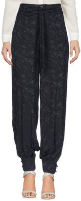 Mayle Casual pants - Item 13096692