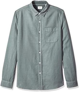 AG Adriano Goldschmied Men's Colton L/s Shirt in
