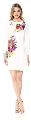 Trina Turk Women's Passion Dress