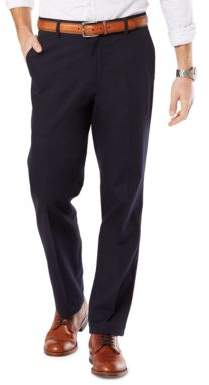 Dockers Straight-Fit Signature Khaki Pants