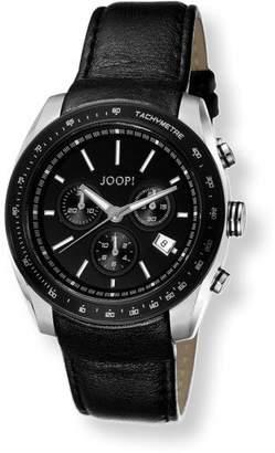 JOOP! Adventure Gents Men's watch Classic Design