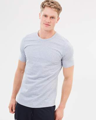 Under Armour The Recover Tee