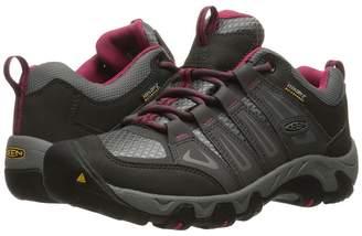 Keen Oakridge Waterproof Women's Waterproof Boots