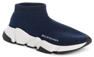 Balenciaga Low Speed Sneaker