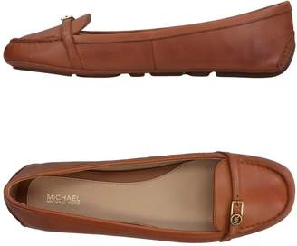 MICHAEL Michael Kors Loafers - Item 11349727UL