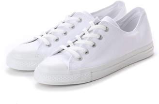 Converse (コンバース) - コンバース CONVERSE オールスター S カラーズ OX
