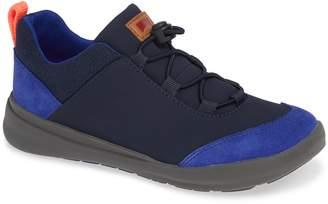Camper Ergo Hybrid Sneaker