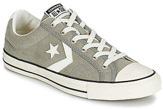 Converse STAR PLAYER VINTAGE CANVAS OX