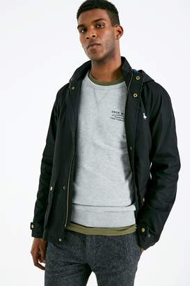 Jack Wills Selbourne Jacket