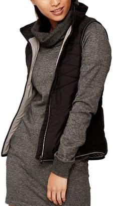 Lole Icy Vest - Women's