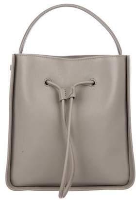 3.1 Phillip Lim Large Soleil Bucket Bag