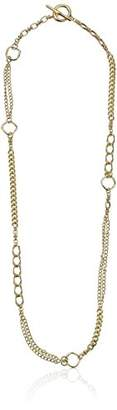Karen Kane Wynwood Chain Necklace