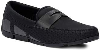 Swims Men's Breeze Penny Loafers
