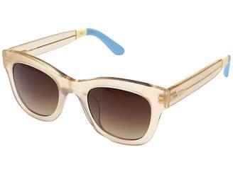 Toms Chelsea Fashion Sunglasses