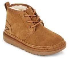 UGG Toddler's& Girl's Neumel II Boot