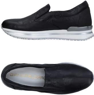 Giancarlo Paoli Sneakers