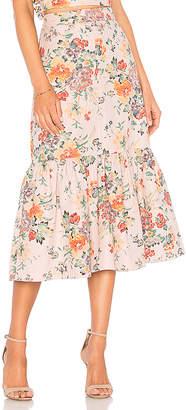 Rebecca Taylor Marlena Skirt