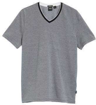 BOSS TIlson Regular Fit T-Shirt