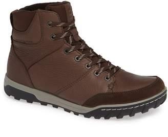 Ecco Urban Ely Mid HYDROMAX(R) Boot