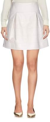 Philipp Plein Mini skirts - Item 35348786VG