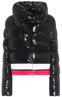 Givenchy Down puffer jacket