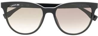 Lacoste L859S square sunglasses