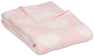 Living Textiles Lolli Living Chenille Baby Blanket