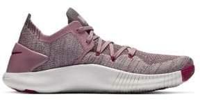 Nike Women's Free TR Flyknit 3 Sneakers