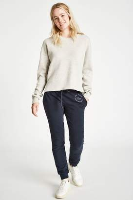 Jack Wills Bakershill Soft Skinny Sweatpants