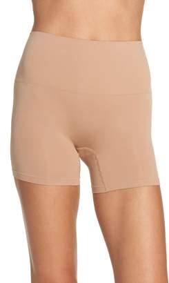 Yummie Ultralight Seamless Shaping Shorts