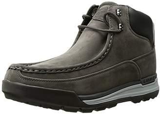 Lugz Men's Breech Chukka Boot