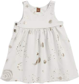 Tea Collection Starry Skies Dress