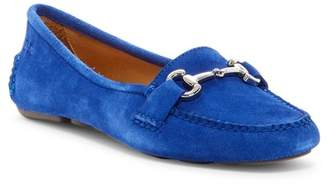 Patricia Green Carrie Loafer
