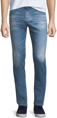 AG Adriano Goldschmied Tellis Modern-Slim Jeans