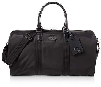 Polo Ralph Lauren Thompson Duffel Bag